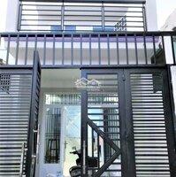 Bán nhà hẻm 5m Nguyễn Xiển, DT 51m2 Kết cấu: 1 lầu Sổ hồng Giá bán: 245 tỷ LH: 0902622256