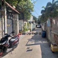 Đất hẻm đường Đình Phong Phú 116m2 ngang 5m giá chỉ 32trm2- LH: 0797212243