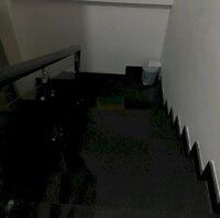 Phòng 22m2 Sàn gỗ, sạch sẽ thoáng mát LH: 0834548894