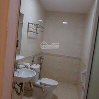 Cho thuê CHCC CT2 Trung Văn - Vinaconex 3, giá rẻ mùa dịch LH: 0968570389