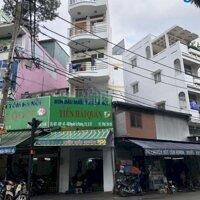 Hàng kín cho đầu tư siêu phẩm góc 2 mặt tiền đường Nguyễn Tri Phương-Vĩnh Viễn DT 188m2 giá 155 tỷ LH: 0817685918