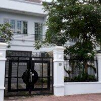 HOT Bán rẻ nhà mặt tiền 212B Nguyễn Trãi Quận 1, DT: 8 x 10 mét, NC 4 giá chỉ 169 tỷ LH: 0919532253