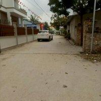 bán đất giá rẻ gần sân bay Nội Bài xã Mai Đình LH: 0818250790