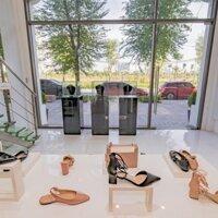 Bán lại Shophouse The Manor vị trí đẹp nhất dự án kinh doanh cực tốt LH: 0973331248