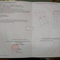 Chính chủ cần bán đất thôn 5 Phú cát 200m2 chỉ từ 1 tỷ LH 0368005203