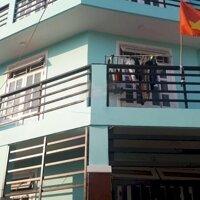Bán nhà đường Lã Xuân Oai phường Long Trường quận 9 giá 33 tỷ LH: 0931993963