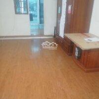 Cho thuê nhà tập thể tầng 2 tại Nghĩa Tân,cầu giấy, DT 50m2, 2PN giá 5 triêu LH 0917872686