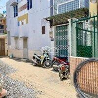Bán Nhà Cấp 4 DT: 45mét Hẻm 309 Nguyễn Oanh P,17 LH: 0907688636