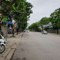 Cho thuê nhà Trần Quốc Hoàn làm vp cty ,trung tâm LH: 0969922396