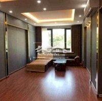Cho thuê nhà làm căn hộ dịch vụ vp ở Trần Duy Hưng LH: 0969922396