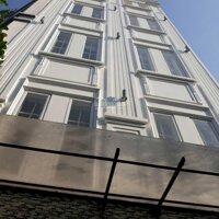 Nhà Hẽm Trần Khánh Dư P Tân Định Quận 1, Nhà Chính Chủ mới xây, trệt Lửng 2 lầu Sân thượng, 40,56m2 LH: 0968847574