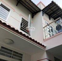 Nhà riêng Thạnh Lộc 29 giá tốt LH: 0914823244