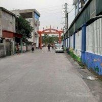 Bán Đất ngõ phố Vũ Hựu LH: 0904783401
