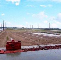 Cần bán đất nền Tân Hưng - Tân Việt - Bình Giang LH: 0965141252