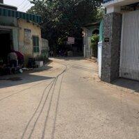 Cần Sang Nhượng Lại Dãy Trọ, Kiệt ô Tô Tại đường Ngự Bình LH: 0769150976