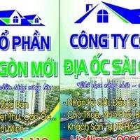 bán nhà 239 Phạm Ngũ lão, Dt 4 x 18m, trệt 1 lầuLH:0902828902-0946270279