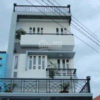 Bán nhà MT đường Nguyễn Đình Chiểu, P Đakao, Q1, DT 4 x 16m, 4 lầu, giá 19 tỷ Lh 0902829660