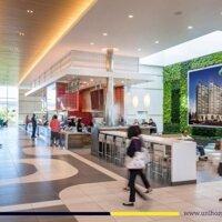 Shophouse 95m2 mt Võ Văn Kiệt q8 - Thanh toán trong 18 tháng - Giá gốc 95 tỷ LH: 0913560488