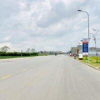 Đất nền khu đại đô thị thành phố Bắc Giang đầu tư cực tốt 0985434394
