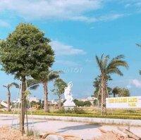 Bán đất nền Khu đô thị Goalden Land Quang Giáp LH: 0393367777