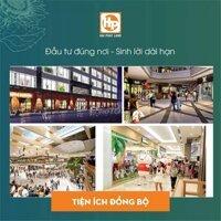 Bán đất nền dự án tại Khu đô thị 299 Dĩnh Trì LH: 0978094926