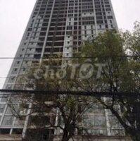 Căn hộ Thành phố Bắc Giang 45m² 1 PN LH: 0931849333