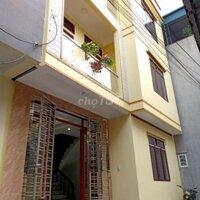 Cần bán nhà đẹp tại phường bồ xuyên LH: 0961506994