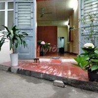 Bán Nhà Khu Hải Tân LH: 0904783401