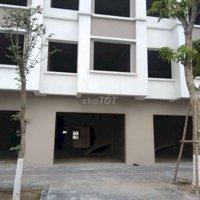 Nhà ở liền kề Khu đô thị Ecopark Hải Dương LH: 0985508286