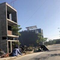 Kẹt tiền bán gấp lô đất SỤP SÀN BDS,Đường 5m5## LH: 0931787288