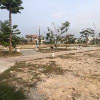 Cần bán đất dự án giá rẻ LH: 0935585135