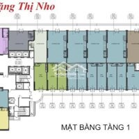 Bán Shophouse Chung Cư Aqua Park Bắc Giang LH: 0901062333