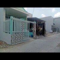 nhà đẹp tỉnh lộ 827A ngay bệnh viện Sản Nhi LH: 0937163214