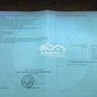Cần bán đất dt 236m2 khu phố 1, phường Long Bình LH: 0974870594