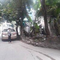 Bán nhà Nguyễn Khoái 56m2, đường ô tô, 19 tỷ LH: 0974299111