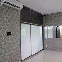 Bán căn hộ chung cư Melody Hoàng Hoa Thám, P2, TPVũng Tàu LH: 0931227979