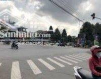 Cần bán lô đất kế bên sân Gold Đồng Nai , TTHC Trảng Bom 0988486852