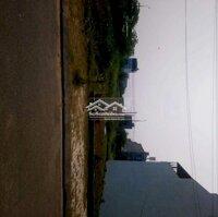 Bán lô đất đường Kiều Phụng - Cẩm Lệ giá 1 tỷ 850 LH: 0901120866