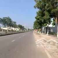 Ban nhanh lô đất NHX gần cầu Trung Lương LH: 0905436649
