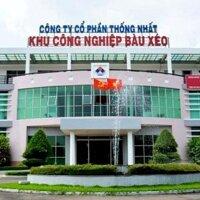 Bán Đất Nền Huyện Trảng Bom, Đồng Nai - Sổ Hồng Riêng, Giá rẻ LH: 0868038379