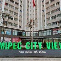 Quỹ căn ngoại giao giá rẻ tầng đẹp dự án Mipec HĐ LH: 0828197434