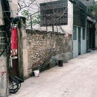 Bán gấp 120m2 đất, Trần Điền, Thanh Xuân, 10 tỷ 3 LH: 0906093383