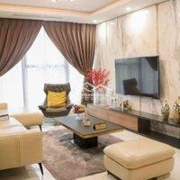 Quỹ căn ngoại giao dự án Sunshine city giá cực tốt LH: 0346004351