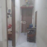 Bán căn hộ giá rẻ, nhà 2 mặt tiền, giá thỏa thuận LH: 0933384119