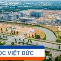 Đất nền liền kề đại học Việt Đức LH: 0937289656
