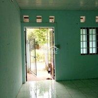 Nhà cấp bốn gần BV Đa Khoa Tỉnh BD 700m LH: 0333646566