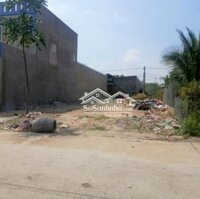 Bán lô đất SHR, mt đường 42m gần cổng KCN VSIP 2 LH: 0973213706