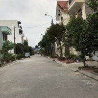 Bán lô đất 60m2 tại khu TDC Hồ Đá, Sở Dầu, Hồng Bàng , Hải PhòngLH: 0946123958