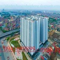 bán các suất bốc thăm căn hộ chung cư hoàng huy đổng quốc bình 29 tầng giá cả hợp lý LH: 0941689899