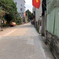 Bán 167m2 đất thôn đìa Nam Hồng đường 8-9m LH: 0937387555